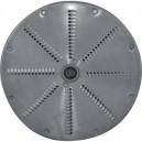 Disco rallador 4 mm para robot multifunción Buffalo con Referencia: G784