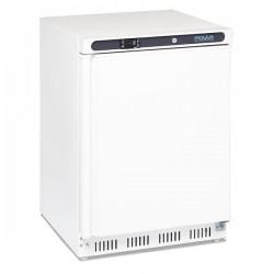 Congelador bajo mostrador 140 litros